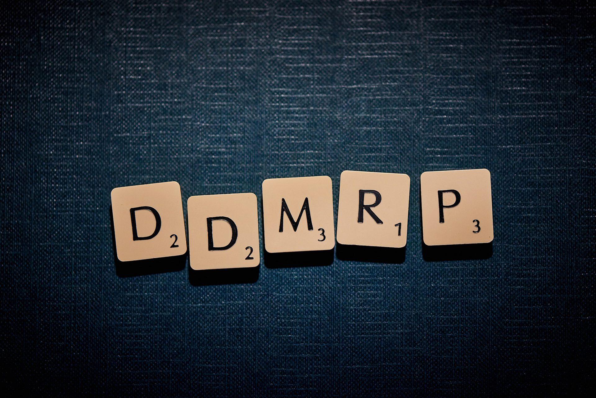 DDMRP : tout savoir sur cette nouvelle méthode !
