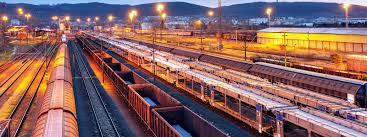 calcul-prix-transport-marchandises-ferroviaire