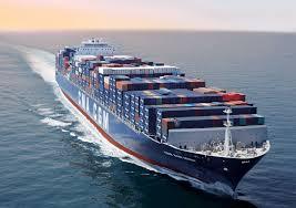 calcul-prix-transport-marchandises-maritime