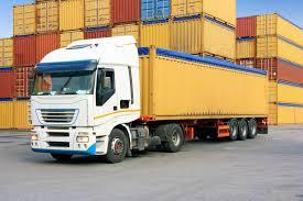 calcul-prix-transport-marchandises-routier