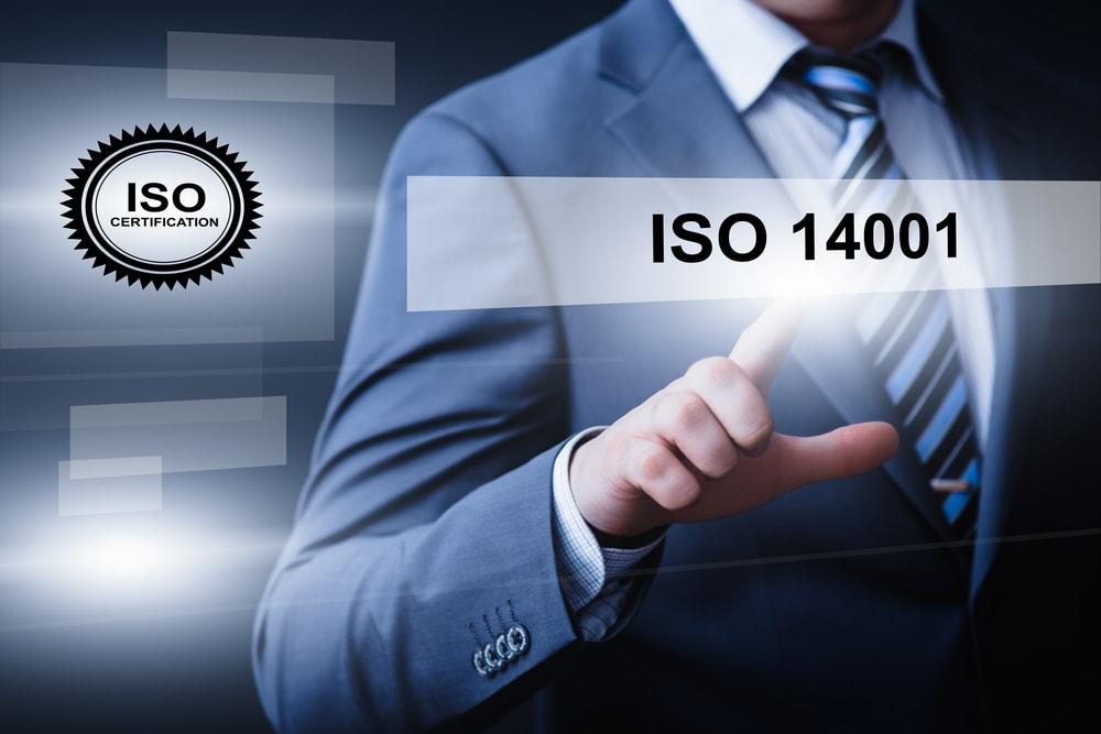 Norme ISO 14001 : tout savoir sur cette norme