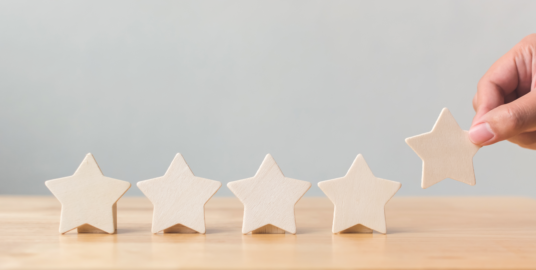 Le taux de service : comment le mesurer et l'améliorer ?
