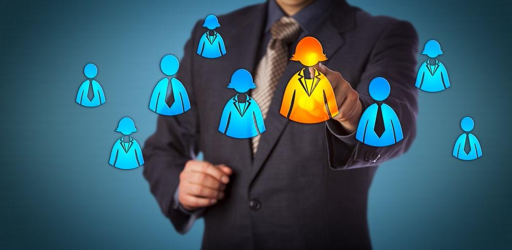 La conduite du changement organisationnel