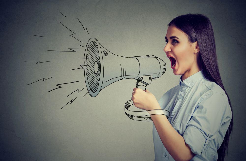 Une bonne communication interne : indispensable pour accompagner le changement