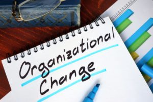 supply-chain-management-changement