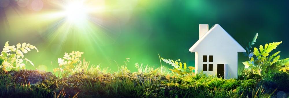 développement durable écologie