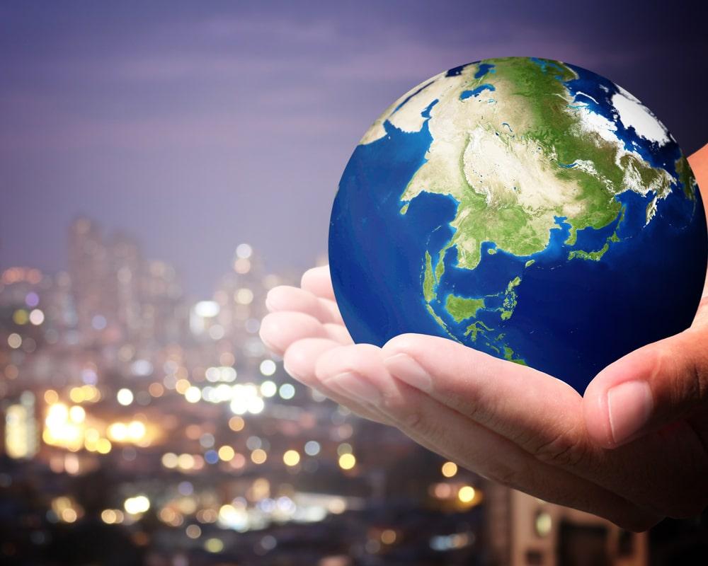 Les piliers du développement durable
