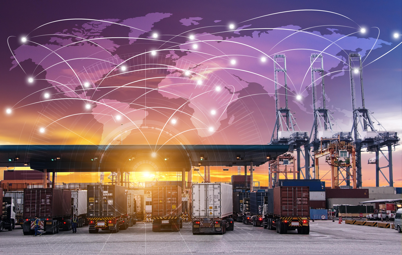 Utilisation de TMS en logistique: qu'en penser?