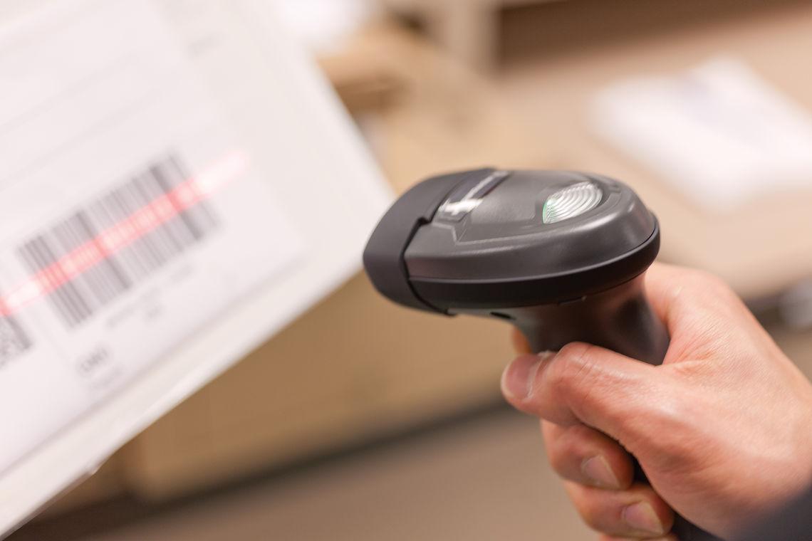 Le picking logistique : au cœur de l'optimisation de votre entrepôt