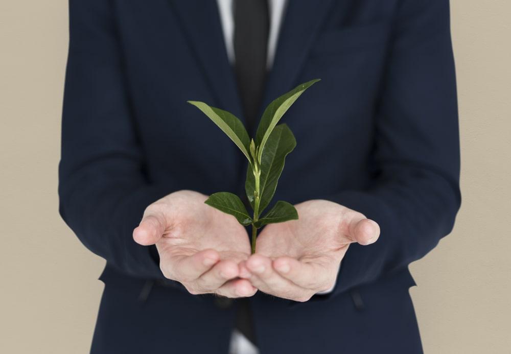 Politique RSE : pourquoi l'instaurer au sein de votre entreprise ?