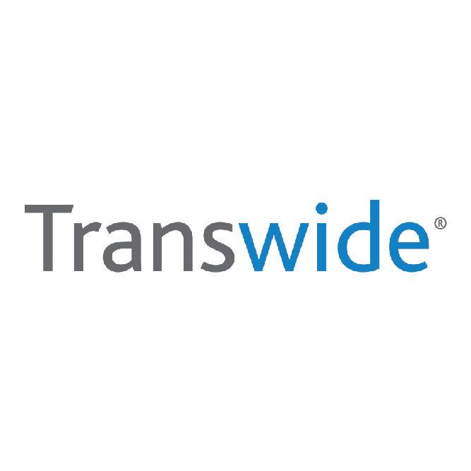 Transwide : que penser de ce logiciel de gestion de TMS ?