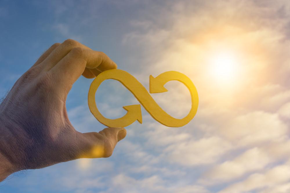 ISO 14040, norme pour l'Analyse du Cycle de Vie
