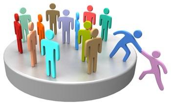 le-management-du-changement-collaborateur