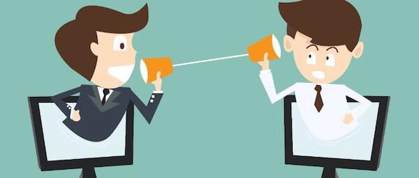 le-management-du-changement-communication