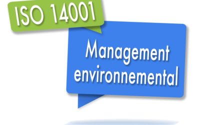 La certification iso 14001 : comment l'obtenir ?