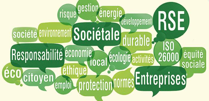 normes-environnementales-rse
