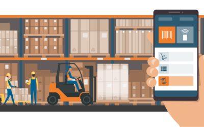 Entrepôt logistique : comment l'optimiser ?