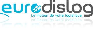 eurodislog-logo