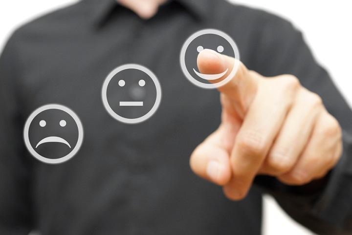 gestion-de-la-chaîne logistique-satisfaction