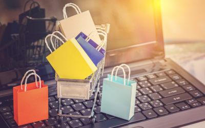 7 points d'amélioration pour la logistique de votre e-commerce
