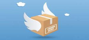 logistique-e-commerce-frais