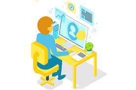 logistique-e-commerce-suivi