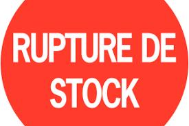 stock-de-securite-rupture