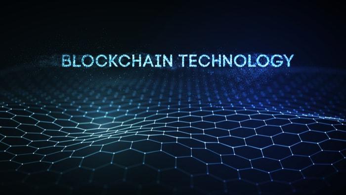 Blockchain : quelles sont les applications de la technologie ?
