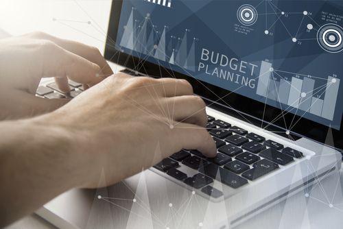 logiciel-transport-budget