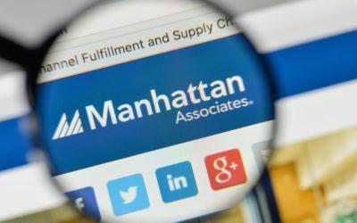 Manhattan WMS : quelles sont leurs solutions ?