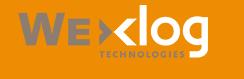 wexlog-logo