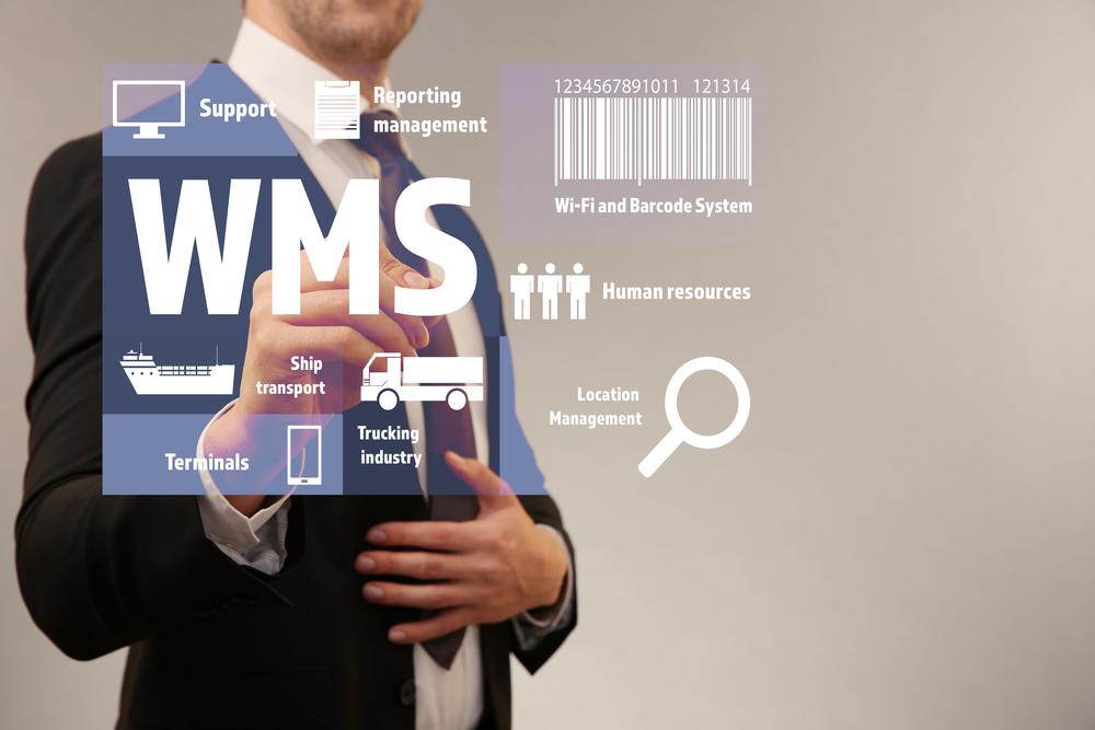 wms-fonction