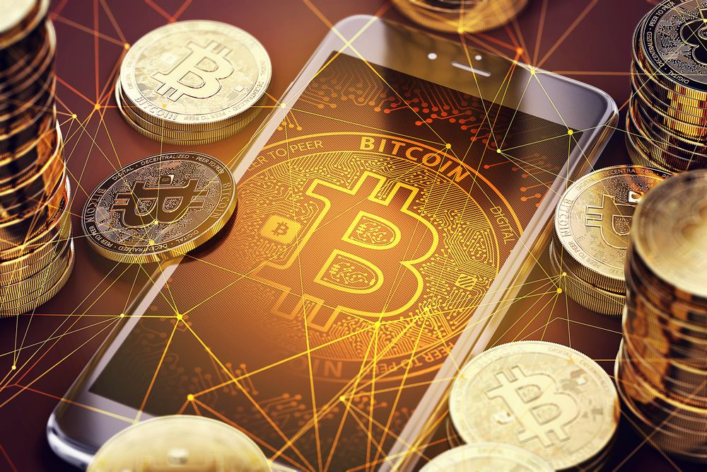 blockchain-technologie-bitcoin