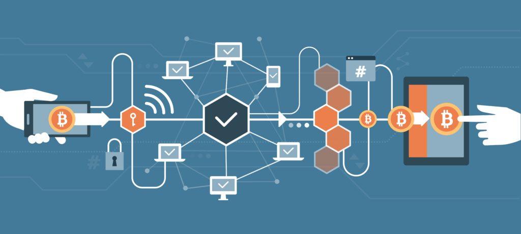 blockchain-technologie-fonctionnement