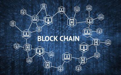 Les meilleurs mooc sur la blockchain