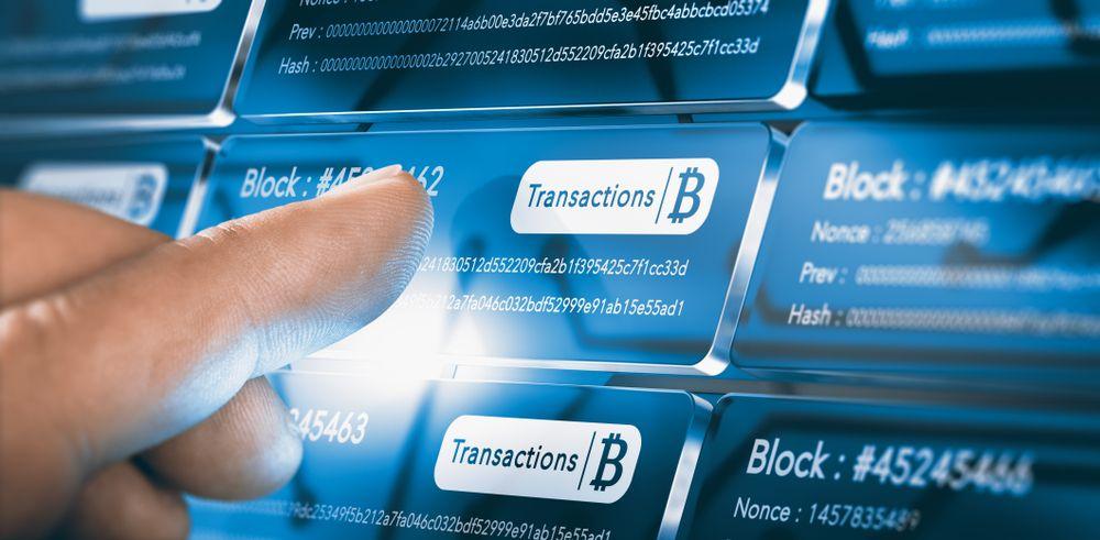blockchain-pour-les-nuls-securite