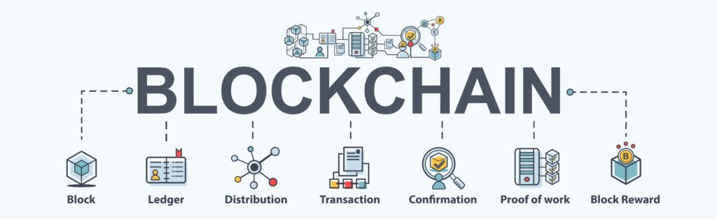 blockchain-comprendre