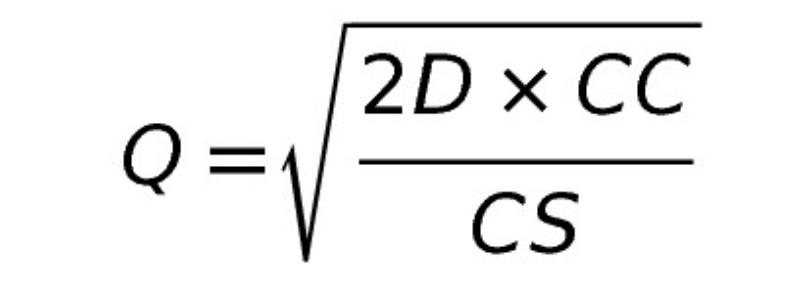 gestion-logistique-formule-wilson