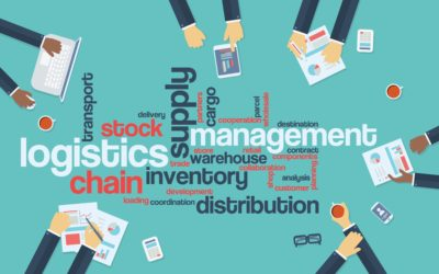 Gestion de votre logistique en entreprise: le guide complet