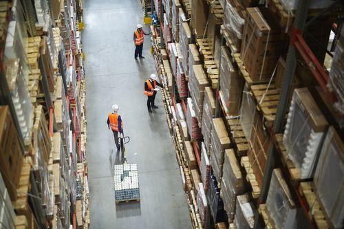 gestion-logistique-stock