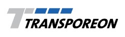 tms-transport-transporeon