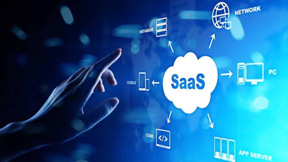 TMS-transport-Saas