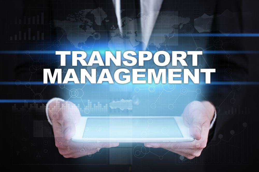 Pourquoi utiliser un TMS pour optimiser votre plan de transport?