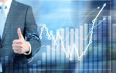 Investir dans la blockchain : quelques titres cotés en bourse