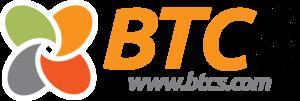 blockchain-BTCS