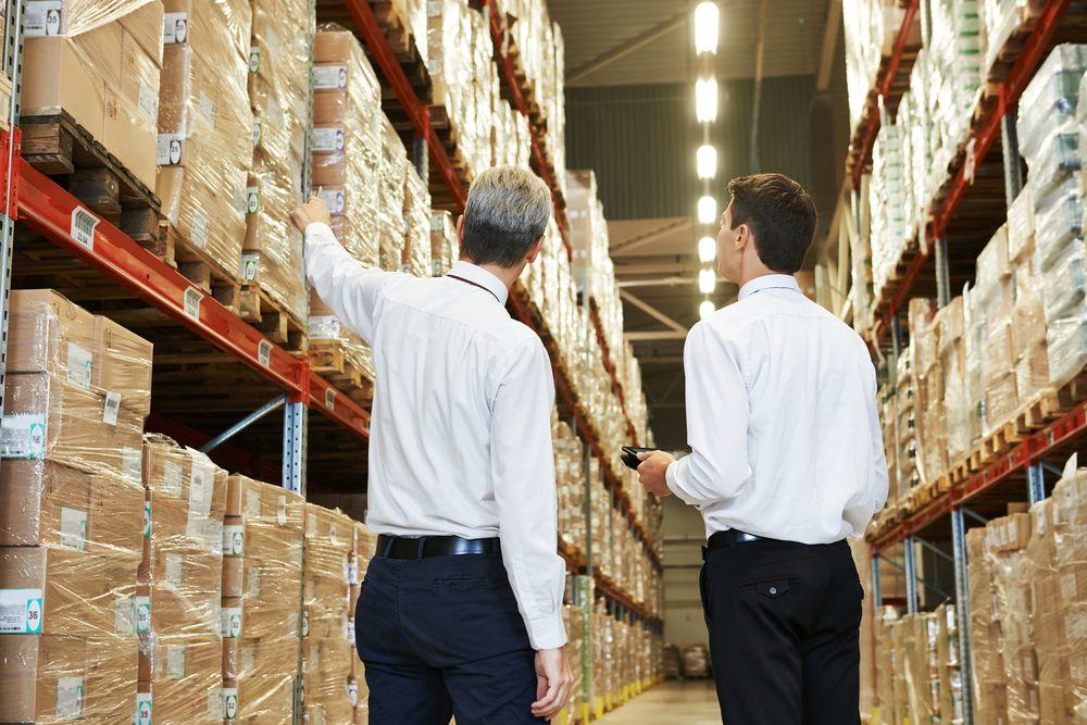 gestion-de-stock-entrepot