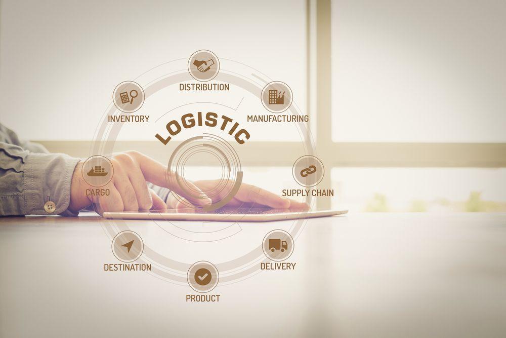 logistique-transport-fonctions