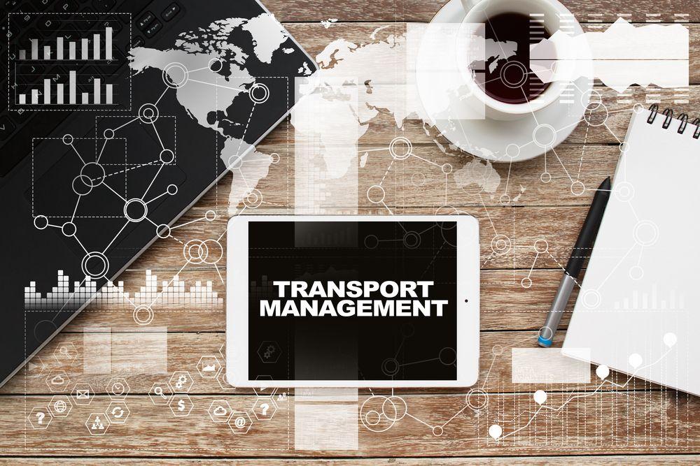 Les TMS pour améliorer votre logistique transport