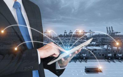 Outils de transport : quelles solutions adopter pour votre entreprise ?