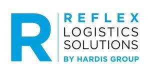 reflex-wms-logo